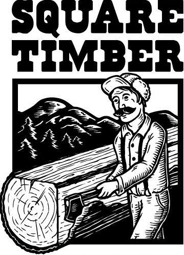 Square Timber Brewing Company