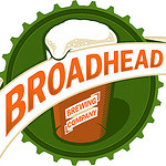 Broadhead Brewing Company