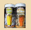Beer Making Kits - Defalco's