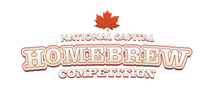 National Capital Homebrew Competition 2014