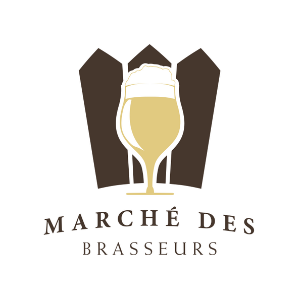 ANNOUNCING: Marché des Brasseurs coming to Quebec in July 2014