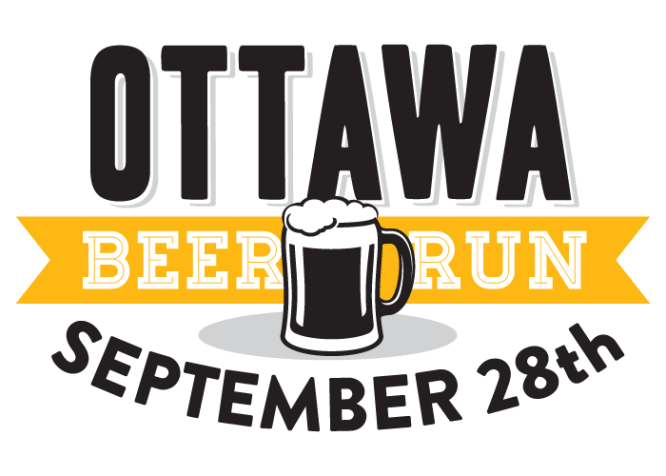 Ottawa Beer Run